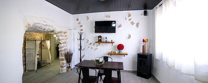 apartamento-rural-lujo